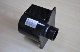BPAC-60L-(P)SX